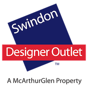 Swindon Designer Outlet (sponsor)