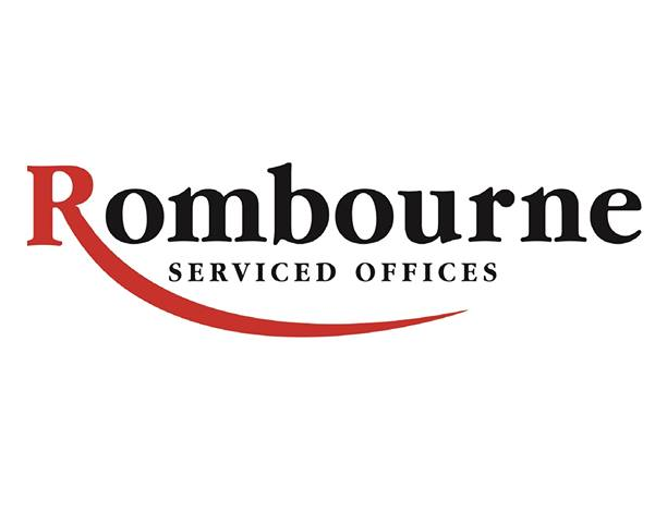 Rombourne Offices
