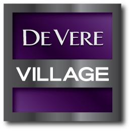 De Vere Village Hotel Swindon