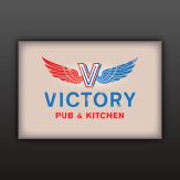 Victory Pub & Kitchen Swindon