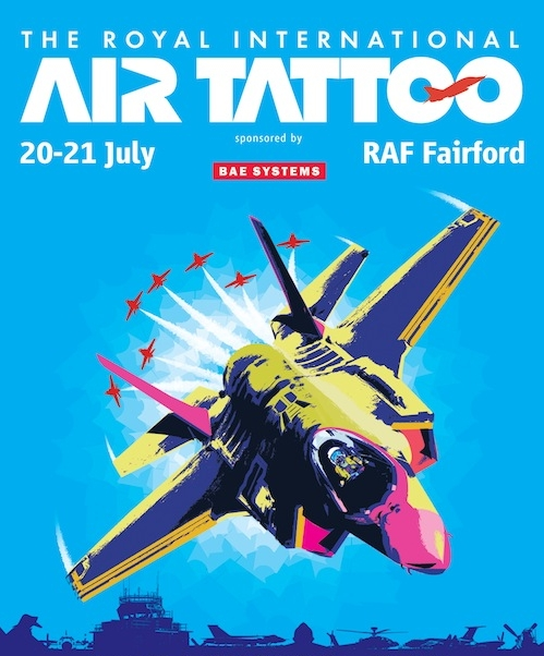 Air Plain Tickets Sale http://www.totalswindon.com/entertainment/air-tattoo-2013-tickets-on-sale/