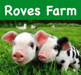 Roves Farm