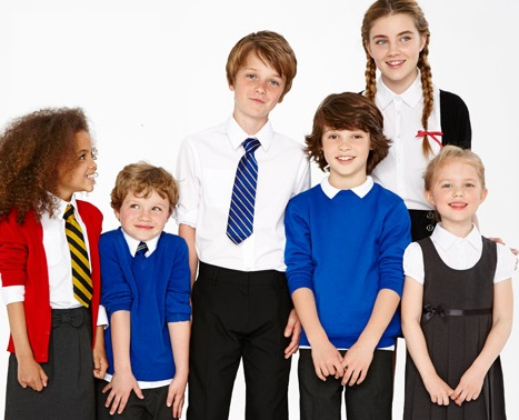Popular japanese school uniform of Good Quality and at Affordable Prices You can Buy on AliExpress. We believe in helping you find the product that is right for you.