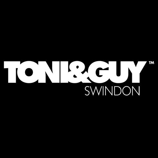 Toni & Guy Swindon