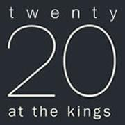 20 At The Kings