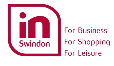 inSwindon BID