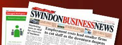 Swindon Business News