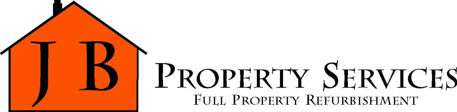 JB Property Services