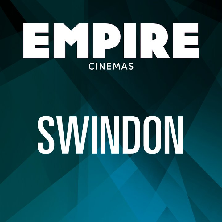 Empire Swindon