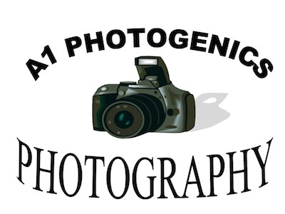 A1 Photogenics