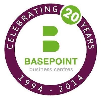 Basepoint Swindon