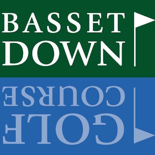 Basset Down Golf Course & Driving Range