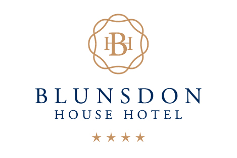 Blunsdon House Hotel