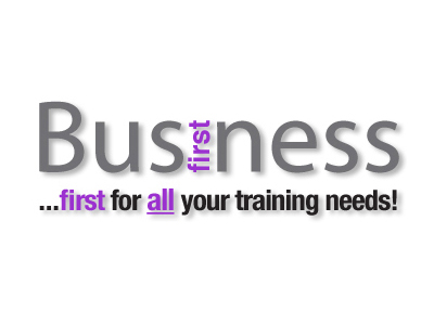 Business First Swindon