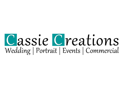 Cassie Creations Photography