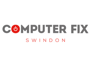 Computer Fix Swindon