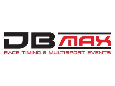 DB Max: Race Timing & Multipart Events