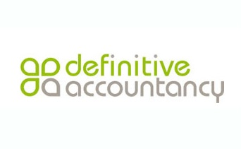 Definitive Accountancy