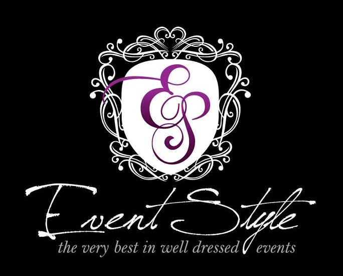 Event Style