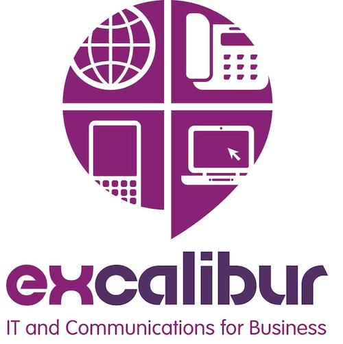 Excalibur IT & Communications for Business