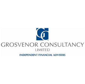 Grosvenor Consultancy Ltd
