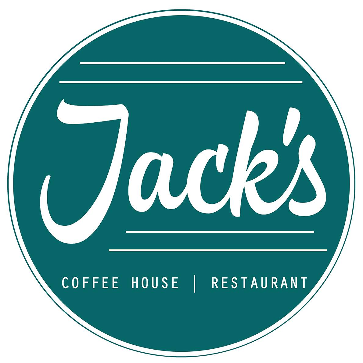 Guest review jack s coffee house plays part to the coffee for Jack s fish house