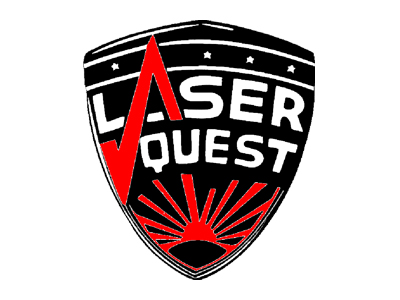 Laserquest Swindon