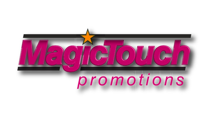Magic Touch Promotions