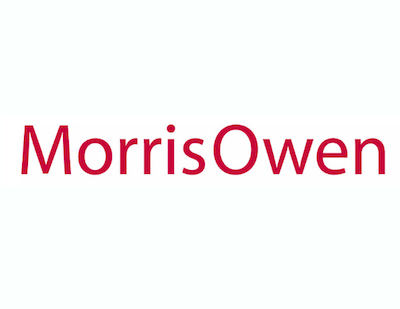 Morris Owen Swindon
