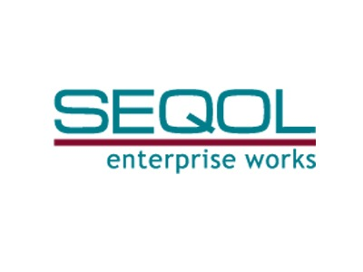 SEQOL Enterprise Works