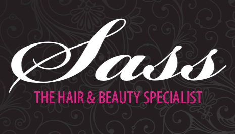 Sass: The Hair & Beauty Specialist
