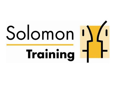 Solomon Training