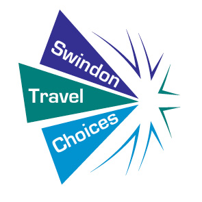 Swindon Travel Choices