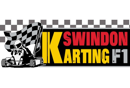 Swindon Karting