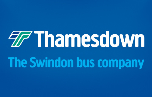 Thamesdown Transport Swindon