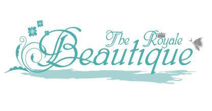 The Royale Beautique