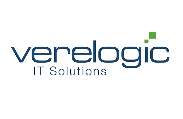 Verelogic IT Solutions