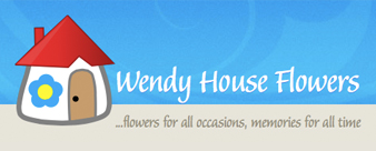 Wendy House Flowers