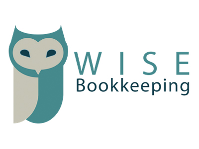 Wise-Bookkeeping