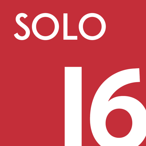 solo16 video production
