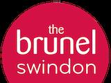Brunel Sponsor