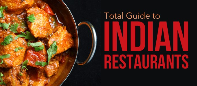 Indian Restaurants in Swindon | Curry Swindon