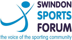 Swindon Sports Forum to host meeting on Thursday night