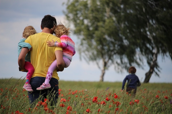 The Best Family Bank Holiday Activities To Try Near Swindon