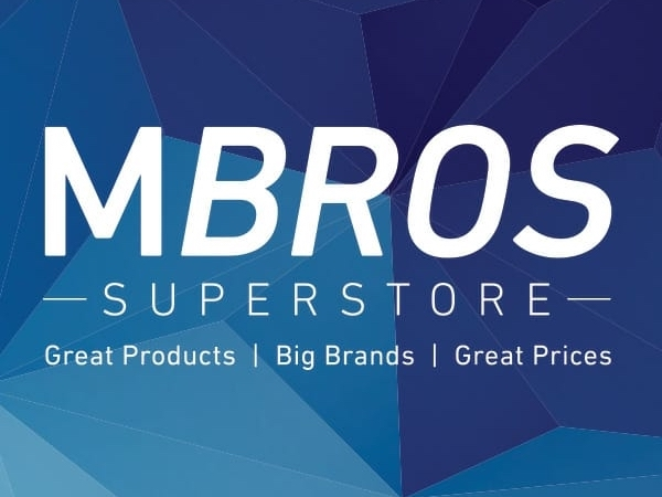 Mbros Superstore