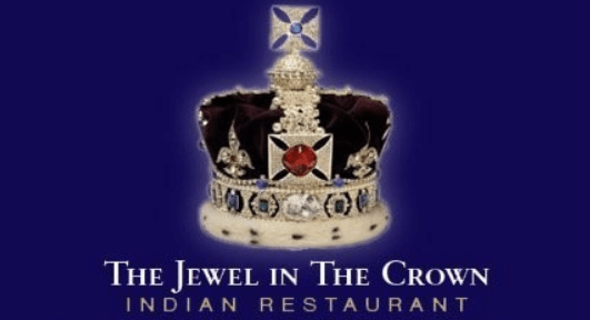 Jewel In the Crown Swindon