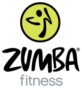 Zumba Fitness at New College