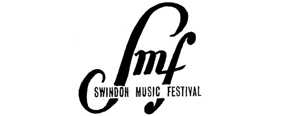 Swindon Music Festival