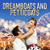 Review: Dreamboats and Petticoats