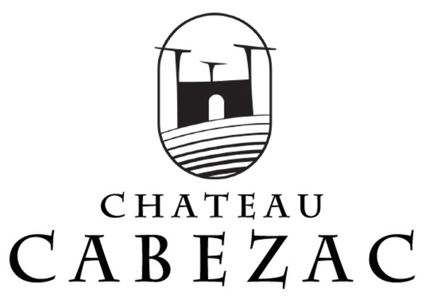 Wine Dinner with Chateau Cabezac